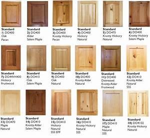 Kitchen cabinet stains glazes Home Decor & Interior