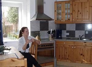 Wohnung Mieten In Stade : immobilien verkauf vermietung wiebcke immobilien stade mallorca ~ A.2002-acura-tl-radio.info Haus und Dekorationen