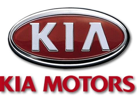 logo kia png kia logo 2014 www pixshark com images galleries with a