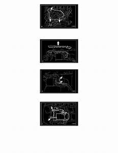 Lexus Workshop Manuals  U0026gt  Ls 460 V8