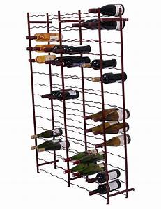 Cave A Vin 150 Bouteilles : casier 150 bouteilles tom press ~ Dailycaller-alerts.com Idées de Décoration