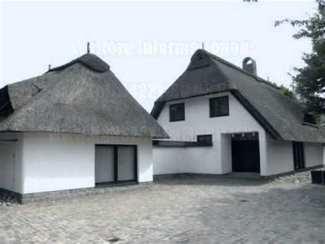 hanseat immobilien delmenhorst immobilien ganderkesee villa zu verkaufen
