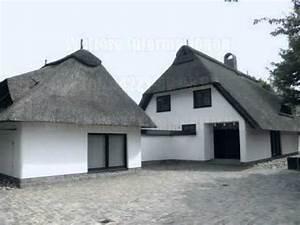 Hanseat Immobilien Delmenhorst : immobilien ganderkesee villa zu verkaufen youtube ~ Frokenaadalensverden.com Haus und Dekorationen