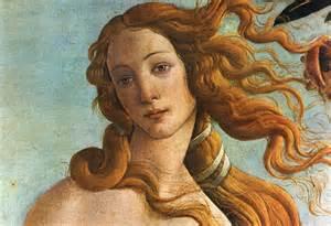 File:The Birth of Venus (Botticelli) detail.jpg