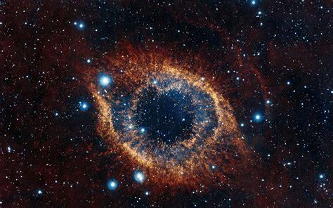 Space Galaxy Art Wallpaper