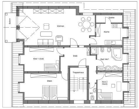 Kinderzimmer Grundriss Beispiele by Kinderzimmer Grundriss Beispiele Familienhaus Vio