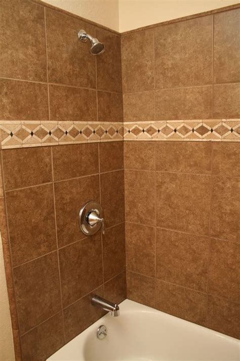 tile above tub surround tiling tubs and tub surround on