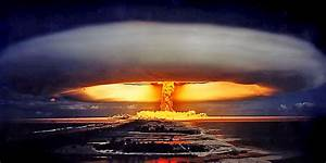 Hawaii guide to survive a nuclear attack amid North Korea ...