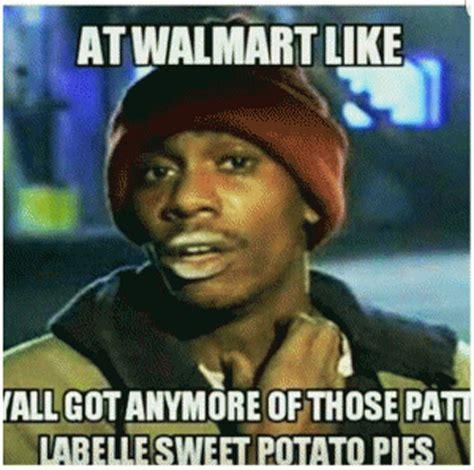 Pie Meme Patti S Pie Memes