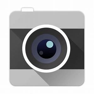 BlackBerry updates its camera app on the Play Store ...