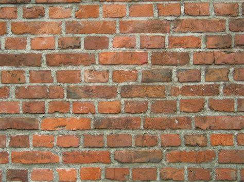 Lade A Muro Per Interni K 228 Mpfen
