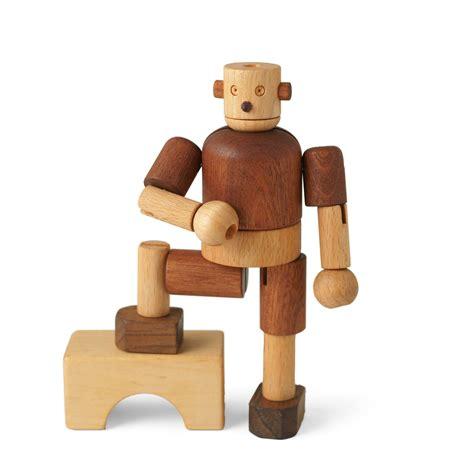 leo soopsori wooden