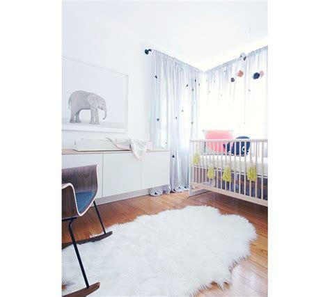 poubelle chambre bébé best tapis de chambre bebe ideas lalawgroup us