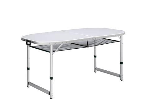 Tisch Zum Klappen by Zum Klappen Trendy Tischbein Zum Klappen With Zum Klappen