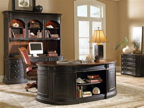 Best 25+ Western Living Rooms Ideas On Pinterest Copper Kitchen Sink Faucets Hot Water Not Working In Square Undermount Liners Portable Camping Stopped Up Menards Supply Lines