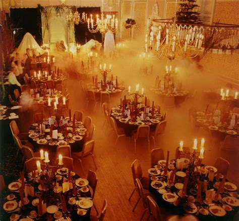 event ideas for adults sandy party decorations reference your party decorations page 2