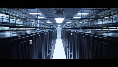 Data Center Google Usa Telx Tour Different