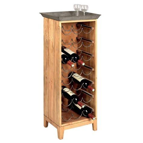 ikea cuisine range bouteille meuble cave et plateau achat vente meuble range