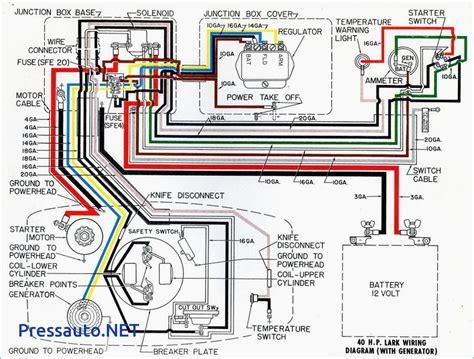 boat engine wiring diagram suzuki outboard engine diagram best site wiring harness