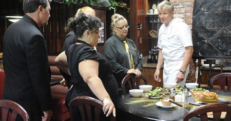 kitchen nightmares anna vincenzos closed reality tv