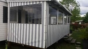 Bache Transparente Pour Terrasse : fabrication de b che et toile sur mesure bordeaux ~ Dailycaller-alerts.com Idées de Décoration