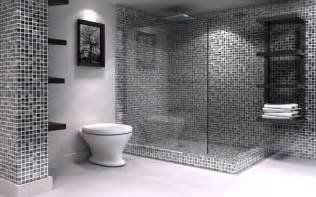 black and white bathroom tile designs black and white bathroom design inspiration vancouver tile best home gallery interior home