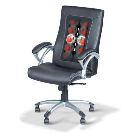 best chair reviews 2017 comprehensive guide