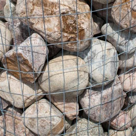 landscape boulders for sale rochester finger lakes