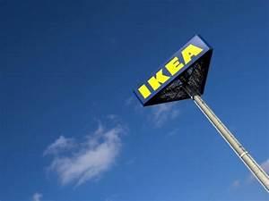 Magasin Ikea Paris : ikea ouvrira son 1er magasin dans paris l 39 t 2019 ~ Melissatoandfro.com Idées de Décoration