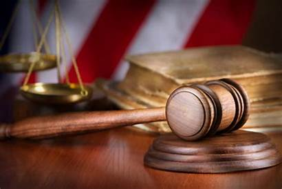 Usda Gavel Court Tyson Inspection Suit Adobe