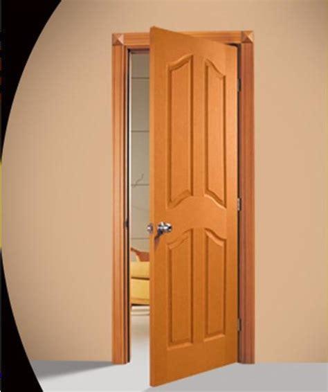 porte de chambre en bois portes entré a la chambre en bois destockage grossiste