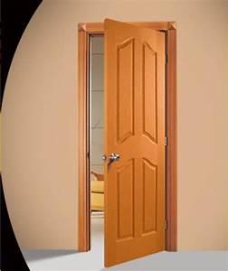 Prix D Une Porte De Chambre : portes entr a la chambre en bois destockage grossiste ~ Premium-room.com Idées de Décoration