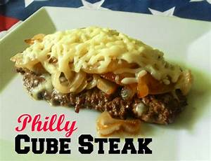 cooking on a budget weeknight delight the cube steak
