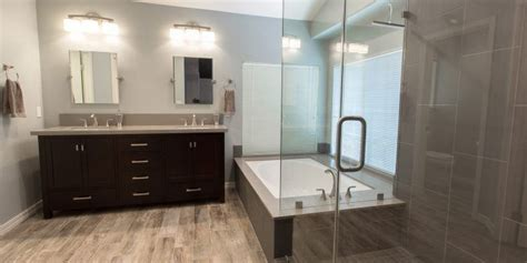 Bathroom Redo Ideas by Seven Ways To Save On Your Bathroom Remodel