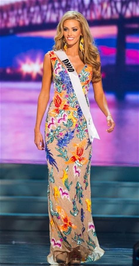 miss usa usa 2015 pageant planet
