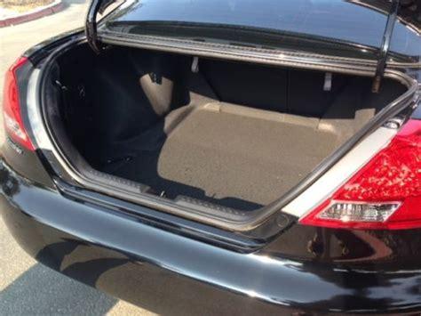 find  black honda  accord  coupe  door manual