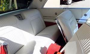Sell New 1964 Impala Ss 409 4 Speed Dual Quad Real Deal