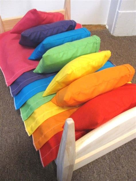 one sheet pillow and pillowcase custom color