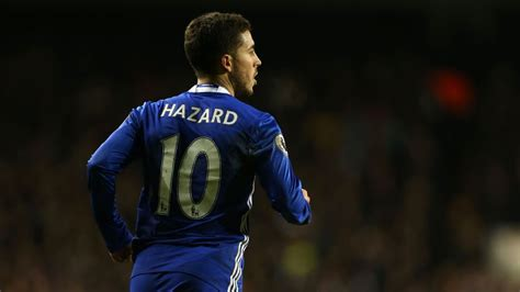 eden hazard chelsea real madrid  plenty  stake