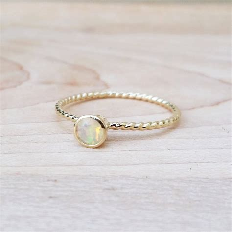 Opal Ring Gold Or Silver Dainty Rings Jewelry Cute Birthday. Modernist Rings. Finger Drawing Wedding Rings. Camo Engagement Rings. Ring Style Rings. Aggie Rings. Aries Rings. Cathedral Style Engagement Rings. Multiple Birthstone Rings