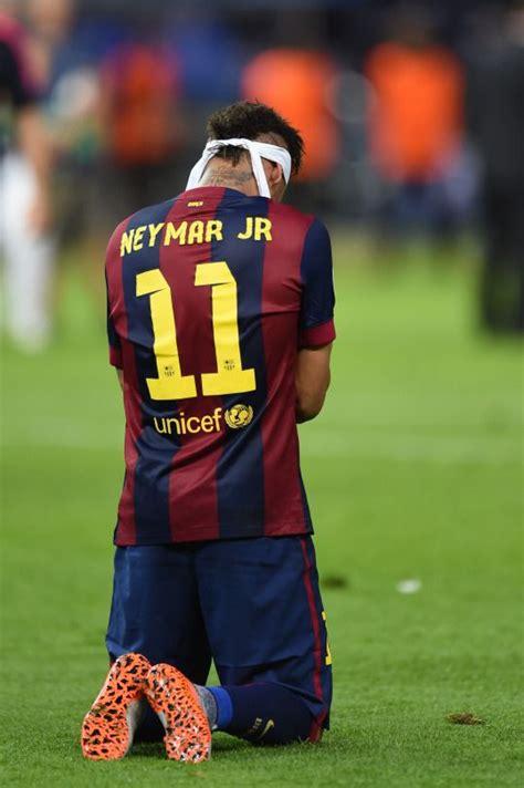 images  neymar jr