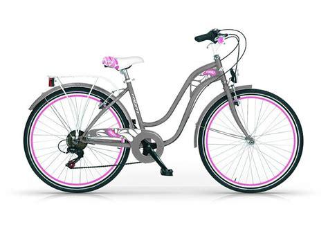 fahrrad kinder 24 zoll 20 24 zoll kinder jugend fahrrad kinderfahrrad cityfahrrad stvo 6 cruiser ebay