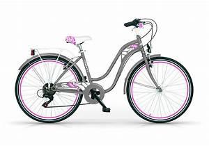 Leichtes Kinderfahrrad 24 Zoll : 20 24 zoll kinder jugend fahrrad kinderfahrrad cityfahrrad ~ Jslefanu.com Haus und Dekorationen