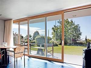 Terrassen Schiebetür Gebraucht : terrassenzug nge ~ Whattoseeinmadrid.com Haus und Dekorationen