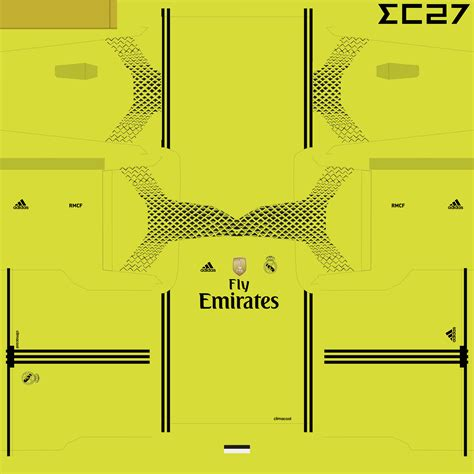 Future updates are added in the same post for similar kits, faces and other mods. Kit Real Madrid Pes 2018 : Kit Real Madrid Custom Wepes Kits - Compartilhamento de kits para pes ...