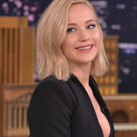 Celebrity Quotes On Sex Scenes Popsugar Love And Sex