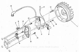 Wiring Diagram For Nissan Tiida