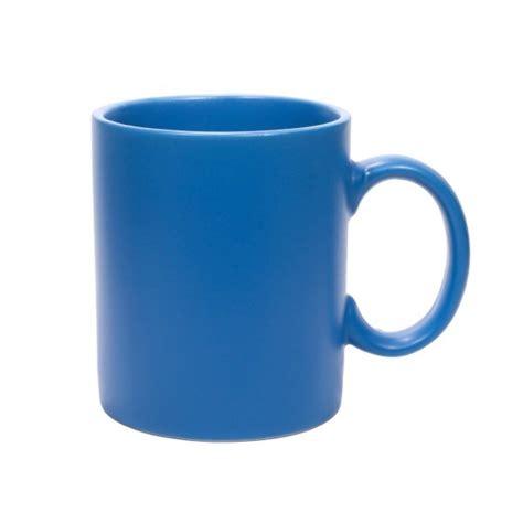 coffee mugs thriftyfun