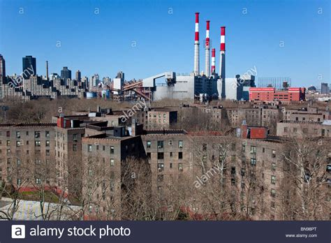 Electrical Substation Power Plant On Randall's Island In. Hanging Signs Of Stroke. Ice Signs. Aquarius Woman Signs. Abdominal Pain Signs. Cervical Lymph Signs. Session Signs Of Stroke. Reaction Signs. Gestures Signs