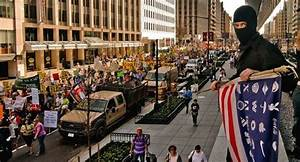 What the Occupy Movement Could Learn From Paul Ryan - Mindthis